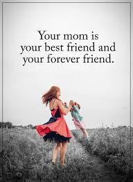 friendship heart best friends forever quotes your best friend forever always your