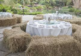 outdoor wedding reception venues simple but stunning wedding reception ideas to immediately
