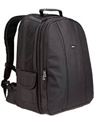 amazon laptop black friday deals laptop backpacks amazon com