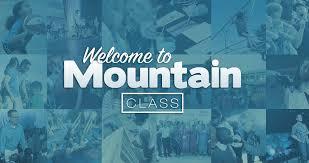 Connect Country Club Christian Church Mountain Christian Church