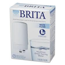 Brita Water Filter Faucet Adapter Best 25 Faucet Water Filter Ideas On Pinterest Water Filter