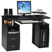 Cheap Computer Desks Uk Corner Computer Desks Buy Glass Corner Computer Desks Workstations