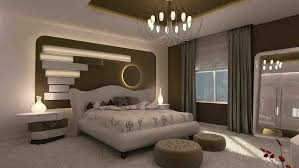 Large Bedroom Design How To Decorate A Large Bedroom Houzz Design Ideas Rogersville Us