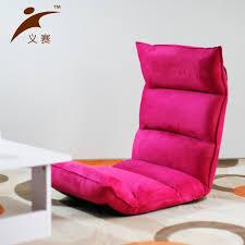 folding sofa chair malaysia sofa hpricot com