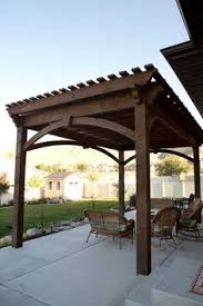 western timber frame diy shadescape 8000 series six post pergola