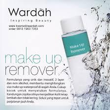 Daftar Paket Make Up Wardah wardah kosmetik wardah 087788157036 wardah make up remover