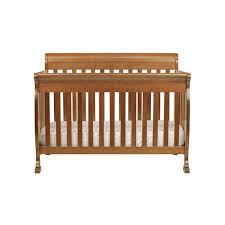Convertable Baby Crib Davinci Kalani 4 In 1 Convertible Baby Crib Jcpenney