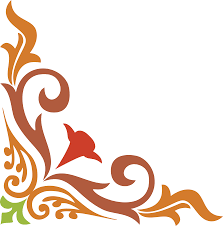 corner pattern png trinetra about free indian symbols signs patterns graphics