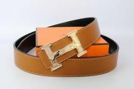 designer belts wholesale mens designer belts replica designer belts cheap