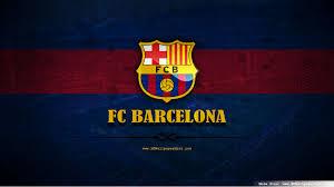 barcelona wallpaper best football hd wallpapers players