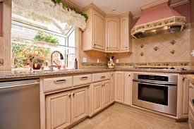 themed kitchen wine theme kitchen ideas smith design