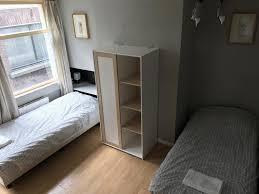 chambre d hote hollande nes b b chambre d hôtes à amsterdam hollande du nord pays bas