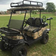 jackson ms used golf carts for sale sold southeastern carts