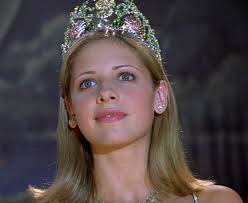 buffy earrings 127 best smg buffy images on gellar