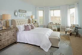 simple master bedrooms ideas home interior design ideas