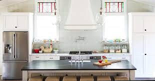 white kitchen cabinets soapstone countertops kitchen light kitchen make it two tone with marble