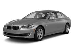 bmw 5 series for sale used 2011 volkswagen 5 series 535i xdrive for sale in frisco tx