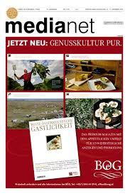 K Hen Ratenkauf Online Medianet1511 By Medianet Issuu