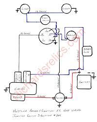 mtd riding mower charging diagram mtd yardman mower diagram
