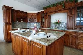 Kitchen Cabinets Buy Online Frameless Kitchen Cabinets U2013 Fitbooster Me