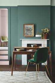 the best paint colours and designer paint brands to use in your