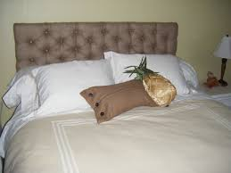 Homemade Headboard Ideas by Show Me Your Homemade Headboards Homemade Headboards Bedrooms