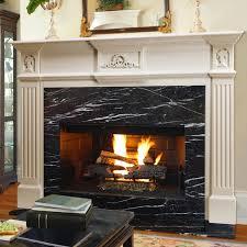 cedar log fireplace mantels interesting image of rustic wood