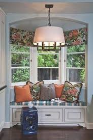 window seat ideas window cozy and kitchens