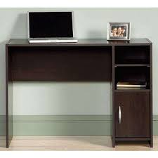 Computer Desk With Tower Storage by Desks Home Office Furniture The Home Depot