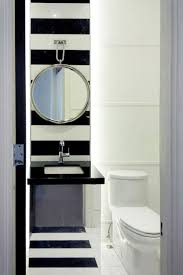 Contemporary Powder Room Designs 452 Best Bathroom Images On Pinterest Bathroom Ideas Room And