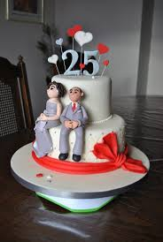 25th anniversary ideas is it your 25th wedding anniversary here are some tips for