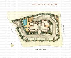 rivershire singapore condo directory view full size select floor plan