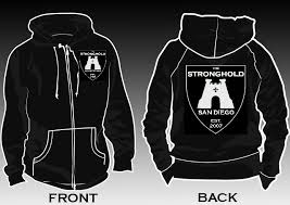 pre order your stronghold hoodie now u2013 the stronghold u2013 crossfit