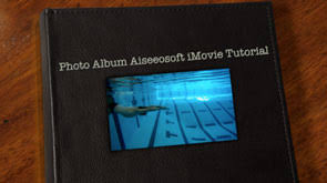 how to add imovie themes as your requirement