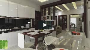 hometrenz interiors hyderabad on vimeo