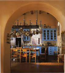 Mexican Kitchen Ideas by Mexican Style Kitchen Design Mexican Style Kitchen Design And