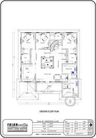 Kerala Home Design January 2015 Kerala Traditional Nalukettu U2013 Kerala Home Design