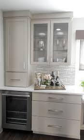 134 best diamond cabinetry images on pinterest kitchen ideas