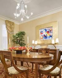 kitchen u0026 dining chrisicos interiors boston u0026 new york