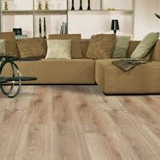 Balterio Laminate Flooring Balterio Laminate Flooring Archives Best At Flooring Huis