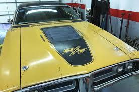magnum mopar 1971 dodge charger r t