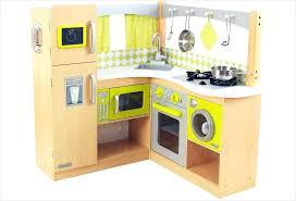 element d angle cuisine cuisine d angle amacnagement meuble d angle cuisine imageshttp