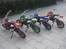 electric motocross bikes bikes dirt bikes for kids razor electric dirt bikes parts dirt