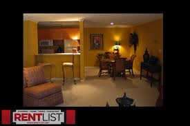 1 bedroom apartments oxford ms brilliant 3 bedroom apartments for rent in brownsville tx youtube 2