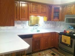 Kitchen Countertops Materials Splendid Look Of Best Kitchen Countertop Material U2013 Countertops