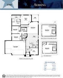 berkley reserve jill s hot propertiesjill s hot properties the lenox 1 730 square feet 3 bedrooms 2 bathrooms 2 car garage from 170 990 the portland 2 988 square feet 4 bedrooms 3 5 bathrooms 2