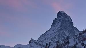 Mont Cervin Palace Zermatt Official Site Luxury Hotel Zermatt