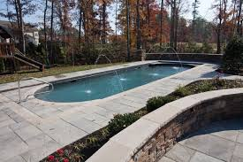 pool cover water pump tips for removing leaves from your pool or pool cover