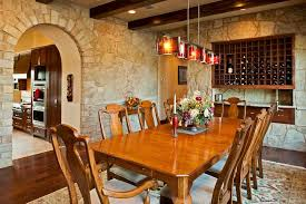 Dining Room Table With Wine Rack by Orange County Wine Rack Furniture Cellar Beach Style With Stone