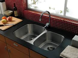 Houseplanshelper by Kitchen Sink Dimensions Magiel Info
